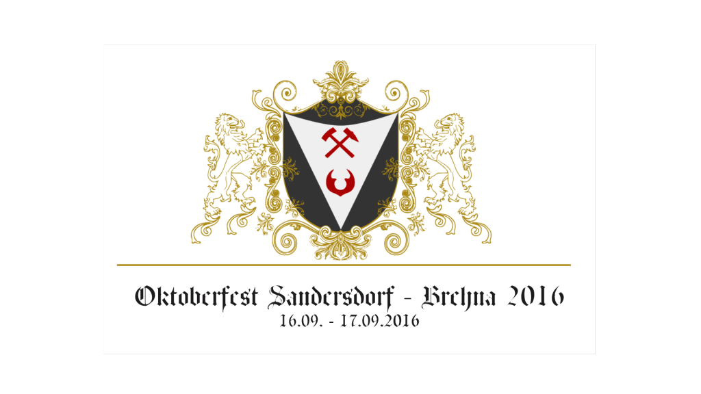 Logo_00125